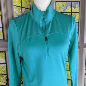 Head Pullover Athletic Top
